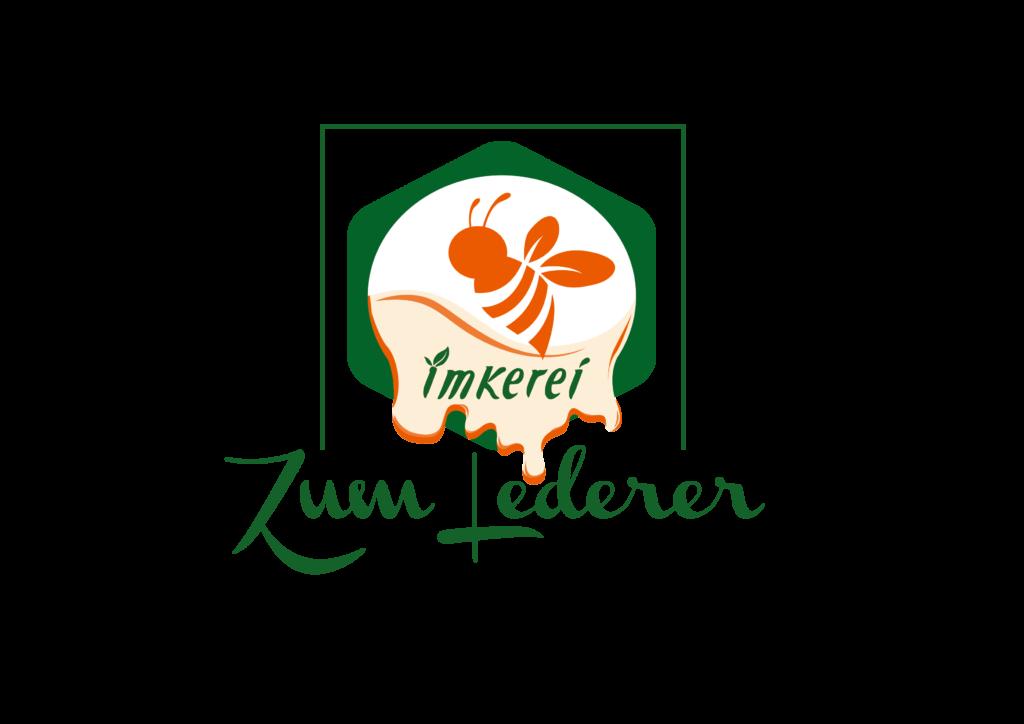 Imkerei Logo